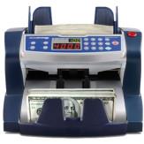 AccuBANKER AB 4000 UV/MG maşină de numărat bani