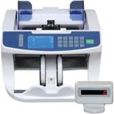 Cashtech 2900 UV/MG maşină de numărat bani