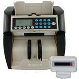 Cashtech 780 maşină de numărat bani